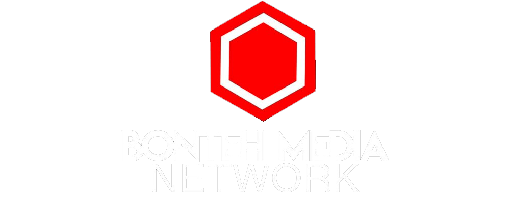 Bonteh Media Network